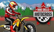 In addition to the best Android game Mad Skills Motocross for Galaxy TREND download other free Samsung Galaxy TREND games for Android.
