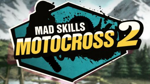 Download Mad skills motocross 2 Android free game. Get full version of Android apk app Mad skills motocross 2 for tablet and phone.