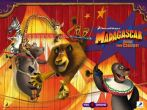 In addition to the game Virtual Tennis Challenge for Android phones and tablets, you can also download Madagascar: Join the circus for free.