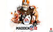 In addition to the game Fieldrunners 2 for Android phones and tablets, you can also download MADDEN NFL 12 for free.