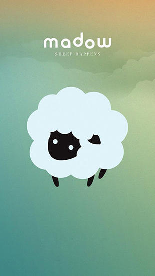 Download Madow: Sheep happens Android free game. Get full version of Android apk app Madow: Sheep happens for tablet and phone.