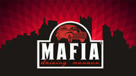 Mafia: Driving menace free download. Mafia: Driving menace full Android apk version for tablets and phones.