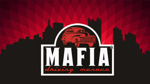 Download Mafia: Driving menace Android free game. Get full version of Android apk app Mafia: Driving menace for tablet and phone.
