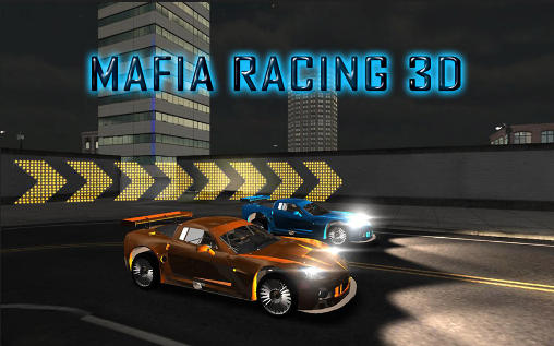 Download Mafia Racing 3D Android free game. Get full version of Android apk app Mafia Racing 3D for tablet and phone.