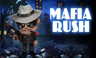 Download Mafia Rush Android free game. Get full version of Android apk app Mafia Rush for tablet and phone.