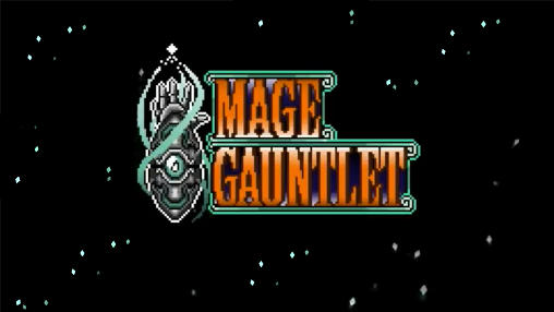 Download Mage gauntlet Android free game. Get full version of Android apk app Mage gauntlet for tablet and phone.