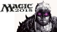 In addition to the game Trial Xtreme 2 for Android phones and tablets, you can also download Magic 2015: Duels of the planeswalkers for free.