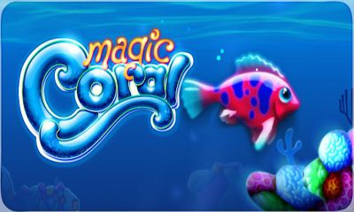 Download Magic Coral Android free game. Get full version of Android apk app Magic Coral for tablet and phone.