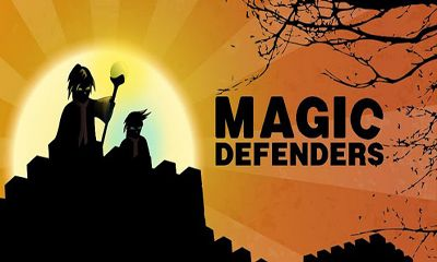 Download Magic Defenders HD Android free game. Get full version of Android apk app Magic Defenders HD for tablet and phone.