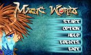 In addition to the game Star Girl for Android phones and tablets, you can also download Magic World for free.