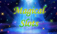 In addition to the best Android game Magical slots for Galaxy Y Pro Duos download other free Samsung Galaxy Y Pro Duos games for Android.