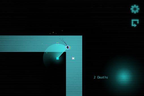 لعبة الذكاء الرائعة magnetized,بوابة 2013 2_magnetized.jpg