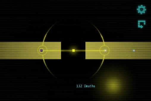 لعبة الذكاء الرائعة magnetized,بوابة 2013 3_magnetized.jpg
