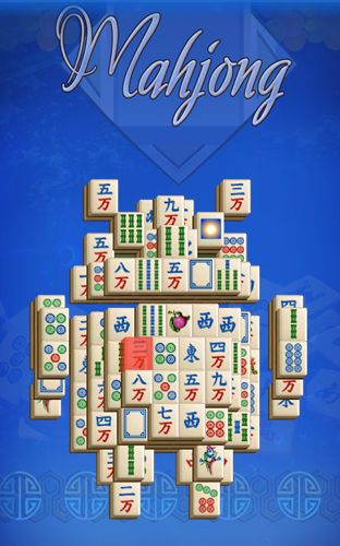 Download Mahjong 3 Android free game. Get full version of Android apk app Mahjong 3 for tablet and phone.