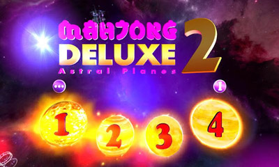 Download Mahjong Deluxe 2 Android free game. Get full version of Android apk app Mahjong Deluxe 2 for tablet and phone.