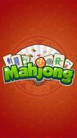 In addition to the game Civilization War for Android phones and tablets, you can also download Mahjong solitaire arena for free.