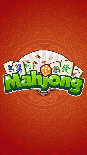 Download Mahjong solitaire arena Android free game. Get full version of Android apk app Mahjong solitaire arena for tablet and phone.