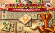 In addition to the game iFighter 1945 for Android phones and tablets, you can also download Mahjongg Artifacts for free.