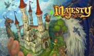 Majesty free download. Majesty full Android apk version for tablets and phones.
