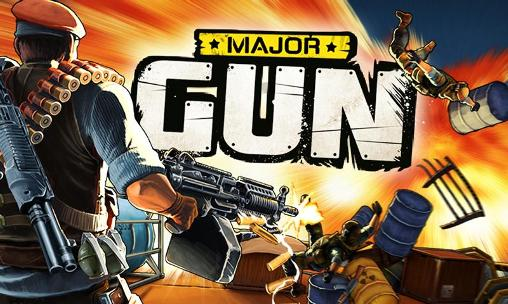 Download Major gun Android free game. Get full version of Android apk app Major gun for tablet and phone.