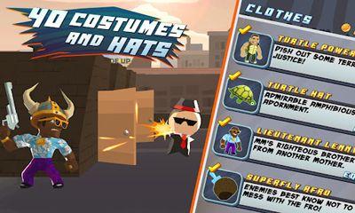 لعبة اطلاق النار الرائعة Major Mayhem للأندرويد,بوابة 2013 2_major_mayhem.jpg