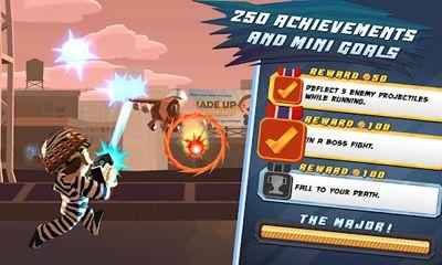 لعبة اطلاق النار الرائعة Major Mayhem للأندرويد,بوابة 2013 3_major_mayhem.jpg