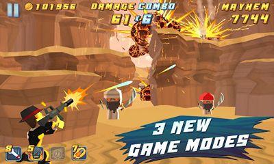 لعبة اطلاق النار الرائعة Major Mayhem للأندرويد,بوابة 2013 4_major_mayhem.jpg