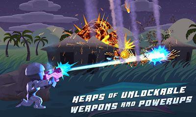 لعبة اطلاق النار الرائعة Major Mayhem للأندرويد,بوابة 2013 5_major_mayhem.jpg