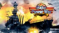 In addition to the best Android game Major power war. Great nations battle for Galaxy Star 2 download other free Samsung Galaxy Star 2 games for Android.