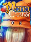 In addition to the game Destroy Gunners ZZ for Android phones and tablets, you can also download Mana crusher for free.