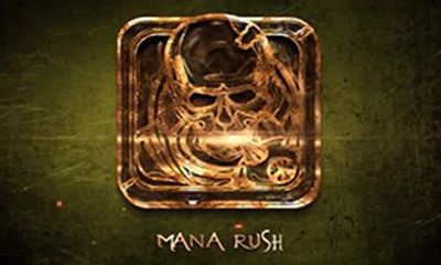 Download Mana Rush Android free game. Get full version of Android apk app Mana Rush for tablet and phone.