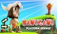 In addition to the game Turbo Racing 3D for Android phones and tablets, you can also download Manuganu for free.