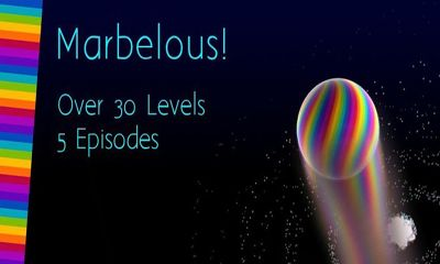 Download Marbelous! Android free game. Get full version of Android apk app Marbelous! for tablet and phone.