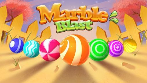 Download Marble blast by gunrose Android free game. Get full version of Android apk app Marble blast by gunrose for tablet and phone.