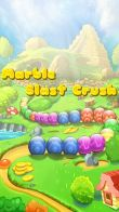 In addition to the game Queen's Crown 2 for Android phones and tablets, you can also download Marble blast crush for free.
