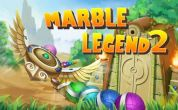 In addition to the game Anomaly Warzone Earth for Android phones and tablets, you can also download Marble legend 2 for free.