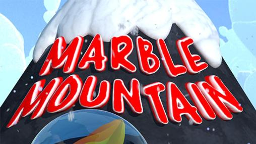 Download Marble mountain Android free game. Get full version of Android apk app Marble mountain for tablet and phone.