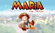 In addition to the game The Sims 3 for Android phones and tablets, you can also download Maria the witch for free.