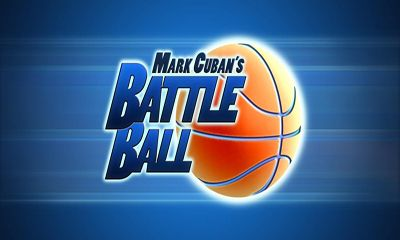 Download Mark Cuban's BattleBall Online Android free game. Get full version of Android apk app Mark Cuban's BattleBall Online for tablet and phone.