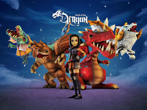 Download Mark of the dragon Android free game. Get full version of Android apk app Mark of the dragon for tablet and phone.