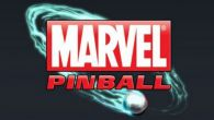 Download Marvel pinball Android free game. Get full version of Android apk app Marvel pinball for tablet and phone.