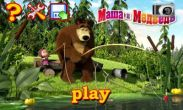 In addition to the best Android game Masha and the Bear. Puzzles for Q232 download other free Explay Q232 games for Android.