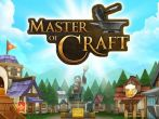 In addition to the game Spirit Walkers for Android phones and tablets, you can also download Master of craft for free.