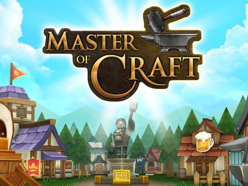 Download Master of craft Android free game. Get full version of Android apk app Master of craft for tablet and phone.