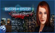 In addition to the game Flick Baseball for Android phones and tablets, you can also download Masters of Mystery 2 for free.