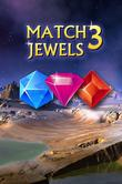 Match 3 jewels free download. Match 3 jewels full Android apk version for tablets and phones.