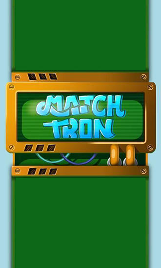 Download Matchtron Android free game. Get full version of Android apk app Matchtron for tablet and phone.