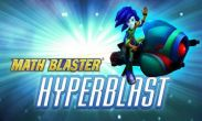 In addition to the game Wimp: Who Stole My Pants? for Android phones and tablets, you can also download Math Blaster HyperBlast 2 for free.