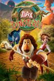 In addition to the game Green Farm 3 for Android phones and tablets, you can also download Max: Dinoterra for free.