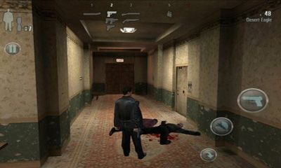 4 max payne mobile Max Payne v1.| for [ Android ]